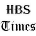 HBS Times (@HBSTimes)