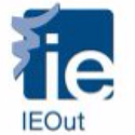 IEOut (@IEOUT)