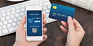 Are You Looking For Online Credit Card Payment Solutions?