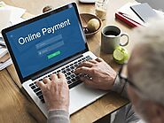 Different Types Of Online Payment Gateways Catering To Customer Needs | Posts by paymentasia | Bloglovin'