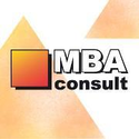 MBA Consult (@mba_consult)