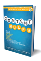 Content Rules @marketingprofs & @cc_chapman | @thecontentrules