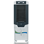 Voltas Tower Cooler VM T25MH 25L