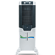 Voltas Tower Cooler VM T35MH 35L