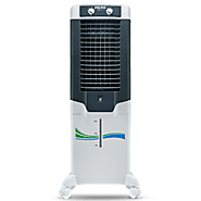 Voltas Tower Cooler VM T50MH 50L