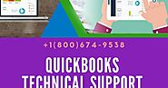 Phone Number For Quickbooks Payroll Support +1 800-674-9538 : Quickbooks Payroll Support phone Number +1 800-674-9538...