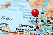 Commercial Gas Engineers Liverpool - CMS Facilities