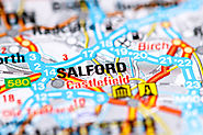 Commercial Gas Engineers Salford - CMS Facilities
