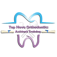 Top Nova Ortho School | Best Orthodontic Assistant Training