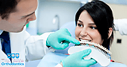 5 Reasons You Need Regular Dental Checkup