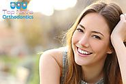 Get the Best Orthodontic Treatment