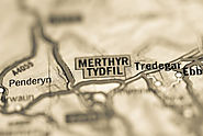 Commercial Gas Engineers Merthyr Tydfil - BPS Facilities Ltd