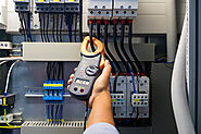 Commercial Electrician FAQ's - BPS Facilities Ltd