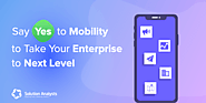 Website at https://www.solutionanalysts.com/blog/how-enterprise-mobility-apps-bring-revolutionizes-corporate-sector-i...