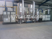 Cryogenic Oxygen Plants, Industrial Cryogenic Oxygen Gas Plant