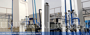 Cryogenic Oxygen Plant, Cryogenic Oxygen Gas Plants, Cryogenic Liquid Oxygen Plant