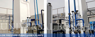 Oxygen Plants | Oxygen Gas Plant Manufacturer Nitrogen Plant Supplier India