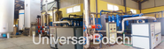 Cryogenic Oxygen Plants | Industrial Oxygen Gas Plant | Cryogenic Air Separation Plant