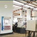 Cryogenic Air Separation Plants: A Plant Loaded with Latest Features