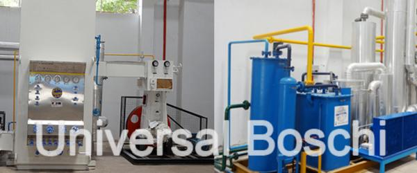 Headline for Cryogenic Oxygen Plant | Industrial Nitrogen Oxygen Cryogenic Gas Plants