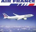 Air France Flying Blue (@AirFranceFR)