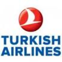 Turkish Airlines Miles & Smiles (@TurkishAirlines)