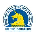 Boston Marathon (@bostonmarathon)