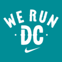 Run Nike Women (@runnikewomen)