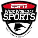Disney Sports (@DisneySports)