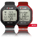 All Polar heart rate monitors and GPS-enabled sports watches | Polar Global