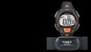 Timex.ca | Watches | Sports
