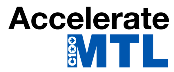 Headline for Accelerate MTL 2014