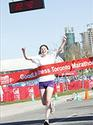 Home | Goodlife Fitness Toronto Marathon | A Toronto Tradition for 35 Years