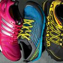 The Best Women's Running Shoes of 2014