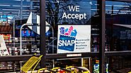 Trump Administration's Plans for SNAP Are a Shove Down, Not a Hand Up