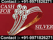 BUY/SELL gold jewellery in delhi | diamond and gold buyers