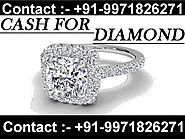 Best way to sell gold jewelry | Where can i sell my jewelry for cash