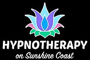 Hypnotherapy for Stress in Sunshine Coast