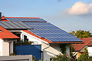 Ways to Finance Your Solar Installation in Brisbane