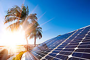 Solar Companies in Adelaide that supply the finest systems