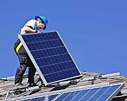 Benefit Your Home in All Manners with Solar Panel Installation