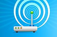 How to Increase WiFi Signal, Range and Speed At Home