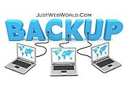 Top 10 Free Data Backup Software for Windows PC 2016