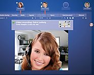 Top 10 Free Webcam Recorder Software for Windows