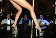 Lap Dancing Club