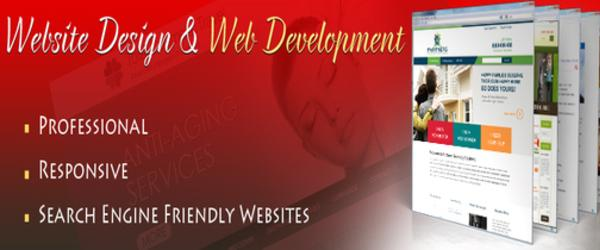 Headline for Web Design Company Delhi