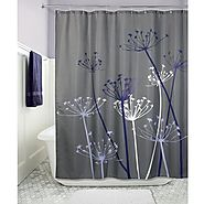 Top 10 Best Shower Curtains in 2019