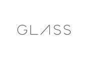 What it Does - Google Glass