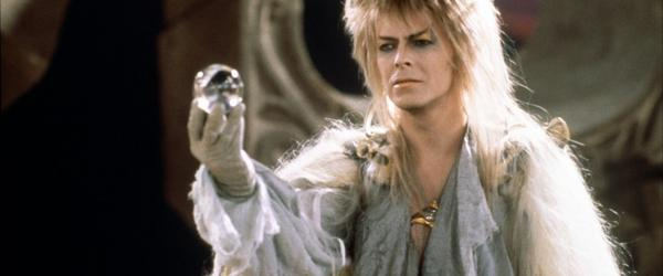 Headline for Retro Fantasy: 10 Fantasy Films from the 1980s