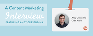 9/2/14 How Content Marketing Can Grow Your Agency With Andy Crestodina